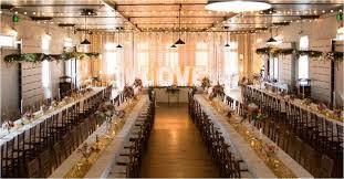 wedding venues in montana 13 most epic montana wedding venues