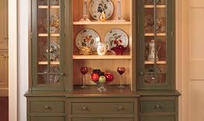 cabinet 49 amazing curio cabinet canada picture design amazing