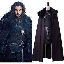 Halloween Game Thrones Costumes Halloween Costumes Halloween Costumes Anok Tk