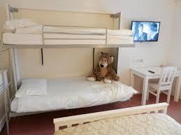 Bassett Outlet Puerto Rico by House Hotel U0026 Restaurant Swindon Uk Booking Com