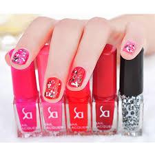 online buy wholesale mini nail polish from china mini nail polish