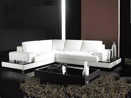 petit canapé cuir petit canapé cuir montreal très confortable et design pour petit