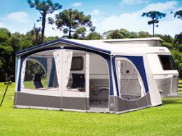 Walker Caravan Awnings Leisure Vehicles Awnings