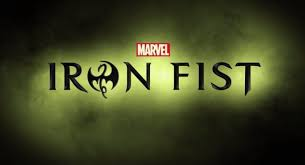 marvel bringing iron fist agents of s h i e l d legion and more