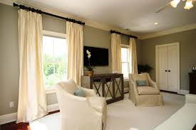 House Inte Searching For Different Types Of Home Interior Design Styles