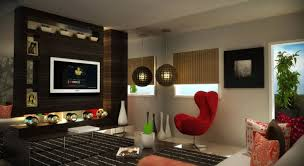 awe inspiring art accentuactivity styles for living rooms at