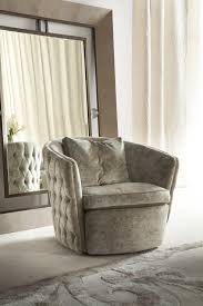 Living Room Swivel Chairs by Modern Living Room Chair Swivel Arm Chair Los Angeles Studio
