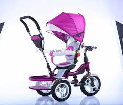 lexus trike uk baby kids push tricycle baby kids push tricycle suppliers and