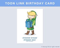 star wars happy birthday card free printable invitation design