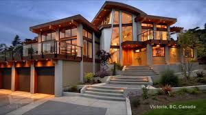 charming beautiful houses pics 60 on interior design ideas with