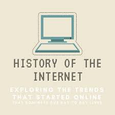 Memes Memes Everywhere - 2 memes memes everywhere history of the internet podcast podtail