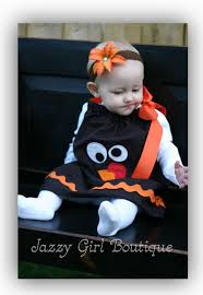 9 best images about daylee grace on 6 mo thanksgiving