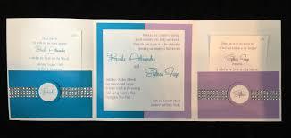 Special Invitation Cards Bees Cards Bat Mitzvah Invitation Card