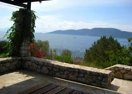 korfos house for sale greece luxury house for sale in