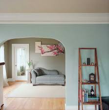 Gray Paint White Trim Bedroom by Painting Pointers Boulder County Home U0026 Garden Magazine