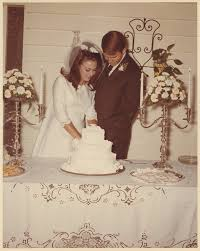 8x10 wedding album online sports memorabilia auction pristine auction