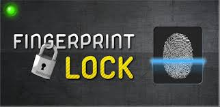 best security app for android best free fingerprint lock security apps for android innov8tiv