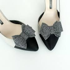 gray wedding shoes ribbon glitter gray bridal shoe shoe wedding