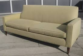 Retro Sofa Bed Retro Sofas