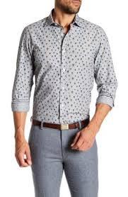 ganesh clothing for men nordstrom rack