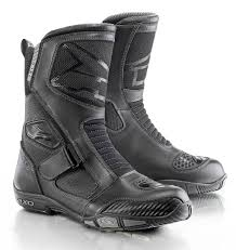 boots moto axo airflow motorcycle boots buy cheap fc moto