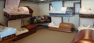 matthews casket grenoble funeral home inc muncy pa funeral home and cremation