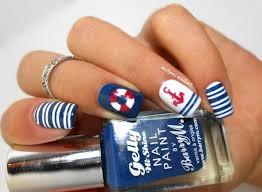 127 best nail art ideas images on pinterest nail art ideas html