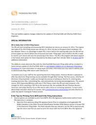 outline template google docs forms fillable u0026 printable samples