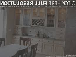 kitchen awesome average cost to replace kitchen cabinets room