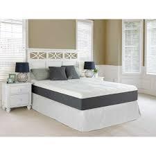 queen mattresses bedroom furniture the home depot bedroom king mattresses costco bedroom mattress