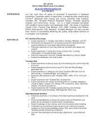 Etl Resume Word 2017 Essay Outline Examples Of Good Scholarship Essays