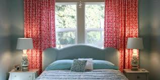 Coral Sheer Curtains Articles With Coral Colored Sheer Curtains Tag Coral Sheer Curtains
