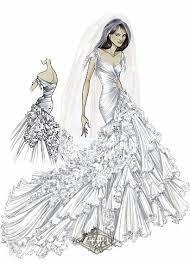 design wedding dress gorgeous design inspired by style ohhhhhhhhhhhh my