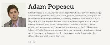 best photos of biography short bio examples short professional