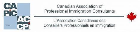 bureau des visas canada bureau beautiful bureau de l immigration canada bureau de l