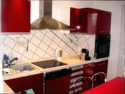 meuble haut cuisine castorama facade meuble cuisine castorama free facade de porte de cuisine