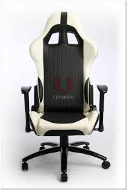 Lazy Boy Chairs Lazy Boy Office Chair Costco Download Page U2013 Best Sofas And Chairs