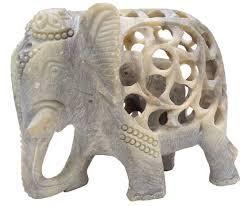 wandering majesty buy wholesale 5 u201d handmade soapstone