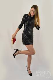 new year u0027s eve ideas 2015 fashion addicted