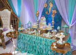 the sea baby shower decorations the sea baby shower party ideas baby shower shower