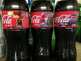 siege coca cola league of legends themed coca cola bottles coca cola bottles and
