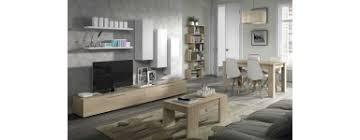 sabes cuanta gente se presenta en mueble salon ikea 50 dto muebles en kit baratos de salón o cocina puntogar