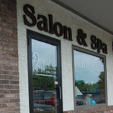 arabella salon and spa hair stylists 3470 lexington ave n