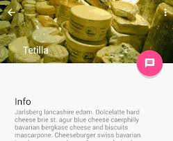android layout collapsemode handling scrolls with coordinatorlayout codepath android cliffnotes