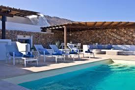 mykonos panormos villas hotels in mykonos splendid mykonos