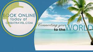 travel agencies images Travel agency sample jpg