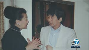 david ono abc7com japanese prime minister shinzo abe s unique connection to southern