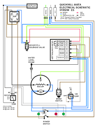 boiler wiring diagrams on boiler images free download wiring