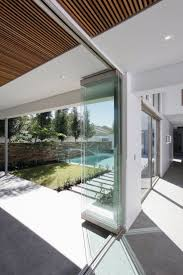Home Interior Designers Best 20 Minimalist House Design Ideas On Pinterest Minimalist
