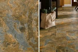 wonderful textured vinyl flooring armstrong imperial texture vct